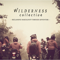 Wilderness Collective | All-inclusive Expeditions for Guys