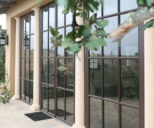 Windorsky Bronze Windows & Doors