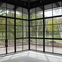 Windorsky Steel Windows & Doors