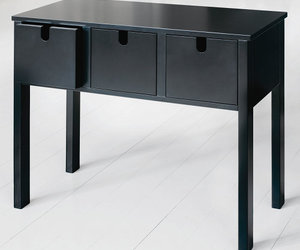 Wing Sideboard 1087