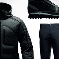 Winter Training Package by Porsche Design