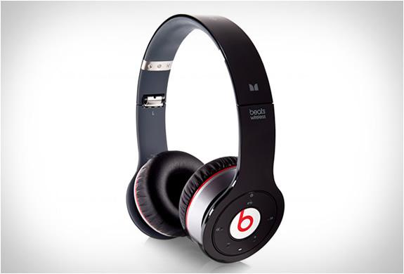 Bluetooth headphones beats wireless - gejin wireless bluetooth headphones