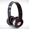 Wireless Bluetooth Headphones | Beats bt Dr Dre