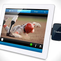 Wireless iPad & iPhone TV | Belkin