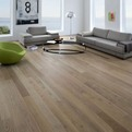 Wooden Flooring For Outdoors or Indoor