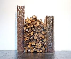 'Woodends' by Tyler Fenn