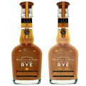 Woodford Reserve Releases 2011 Master's Collection