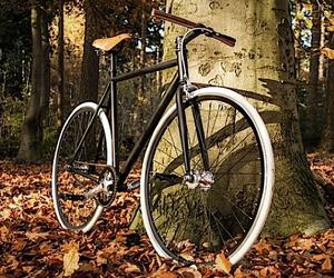 Woot Bikes
