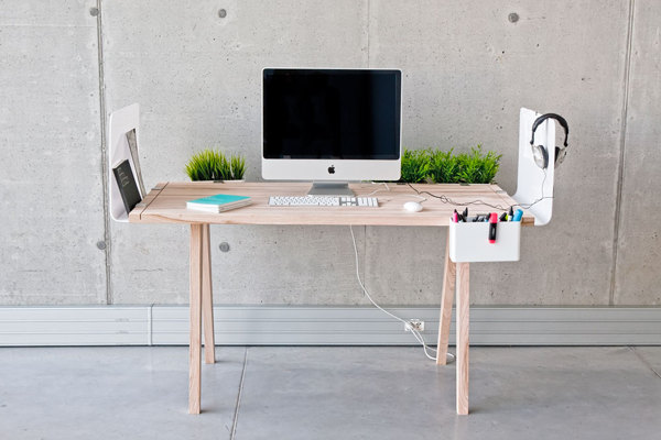 worknest – office furniture for creative people