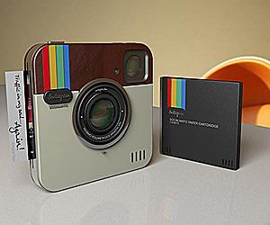 World's Coolest Cameras