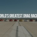 World's Greatest Drag Race 3 by MotorTrend