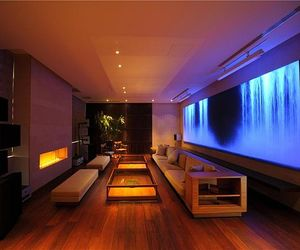 World's Most Expensive One-Bedroom Apartment is in Tokyo