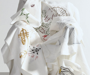 Wraps + Flatdesign