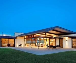 Wright Feldhusen Architects