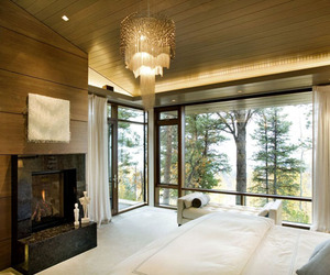 Wrights Road House in Aspen | Charles Cunniffe Architects
