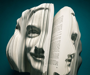 Written Portraits by Van Wantern Etcetera