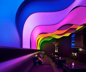 Wunderbar Lounge by BPC