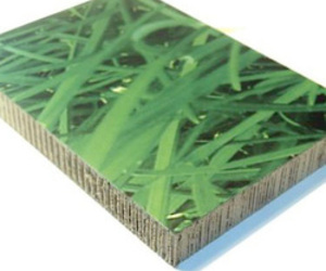 X-Board: Recycled, Rigid Board Material for Furniture, Product Design and Architecture
