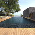 X2 Kui Buri Resort by DBALP
