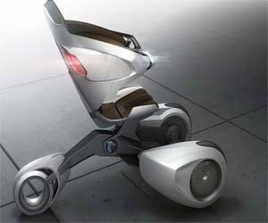 XB1 Peugeot Electric for Transportation in 2025