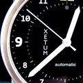 Xetum Stinson Automatic Watch - Review