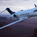 XOJet Teams Up with Virgin Galactic