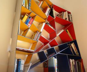 x.shelf