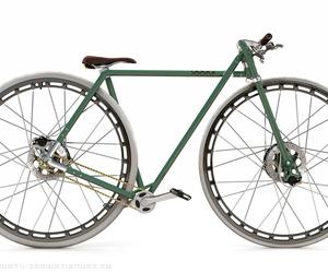 XXXVI DG – 36″ Concept Bike