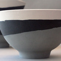 Yaara Landau-Katz | The Aging Bowls