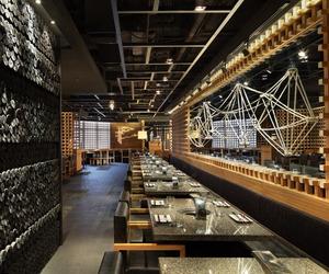 Yakiniku Master Restaurant in Shanghai
