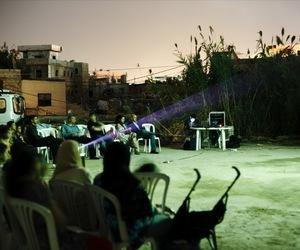 Yalla Shebab Festival