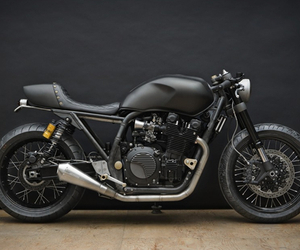 Yamaha XJR 1300 | by Wrenchmonkees