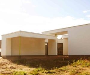 Yard House by Pompom Architects