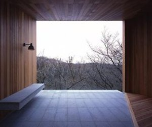 Yashima architect and associates