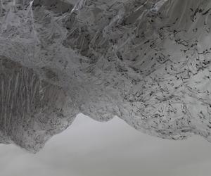 Yasuaki Onishi: reverse of volume (RG)