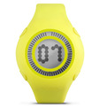 Yogurt Wrist Watch Karim Rashid x Nooka