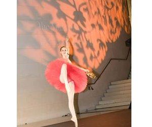Yorkshire Ballet Summer School event