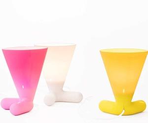 Yorky Lamp