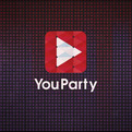 YouParty - The Social YouTube Remote