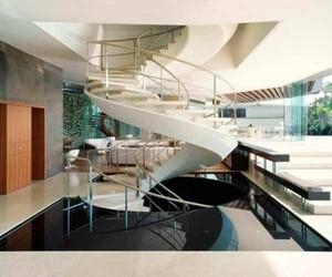 YTL Residence in Kuala Lumpur