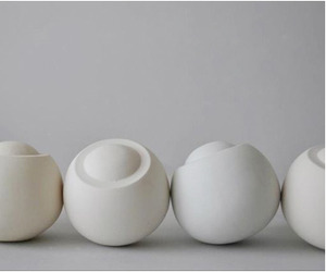 Yulia Tsukerman | Ceramic Candy