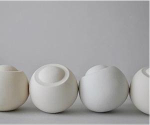 Yulia Tsukerman | Ceramic Candy
