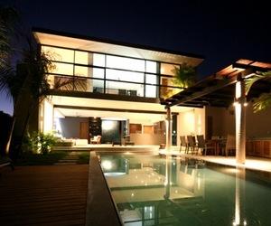 Zamel House