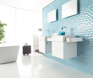 Zaphire, Wall Tile from Porcelanosa