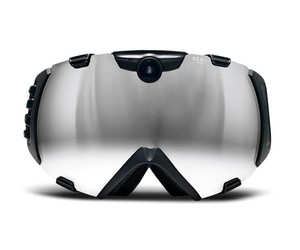 Zeal iON HD Camera Goggles by Zeal Optics