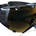 Zeal Optics GPS Ski Goggles
