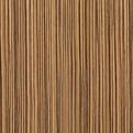 Zebrawood, FSC Certified Veneer