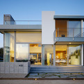 Zeidler Residence by Ehrlich Architects