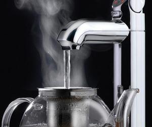 ZIP HydroTap: revolutionizing the coffee and tea
