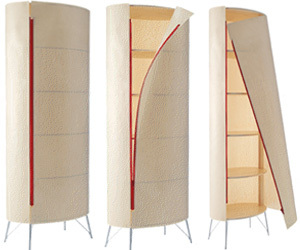 Zip Storage Furniture